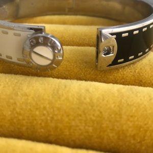 henri bendel Jewelry - Henri Bendel cuff bracelet